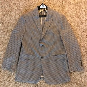Austin Reed sport coat men's